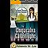 The Chupacabra Catastrophe (A Charlie Rhodes Cozy Mystery Book 2)