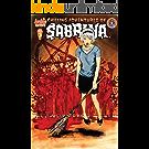 Chilling Adventures of Sabrina #5 (English Edition)