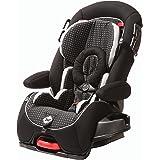 Safety 1st Alpha Elite 65 3-in-1 Car Seat, Lenox