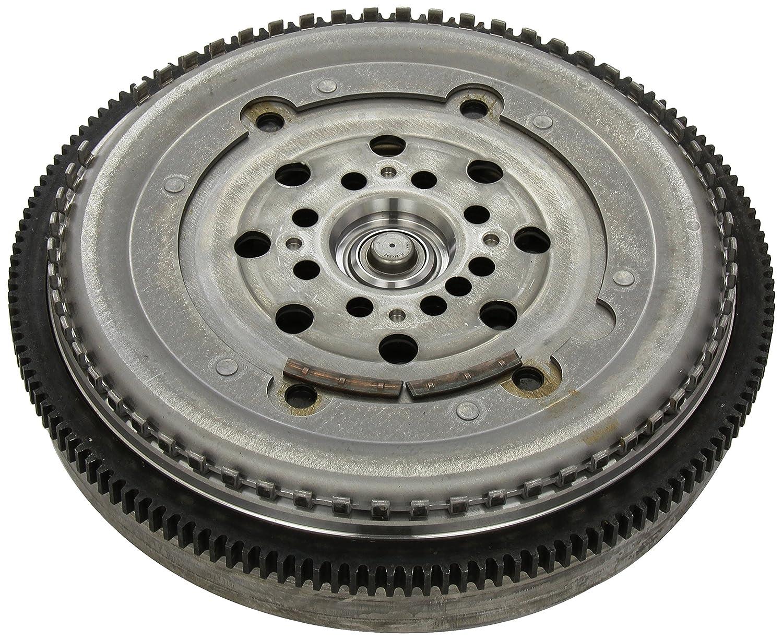 LuK 415 0286 10 Zms Volante Motor