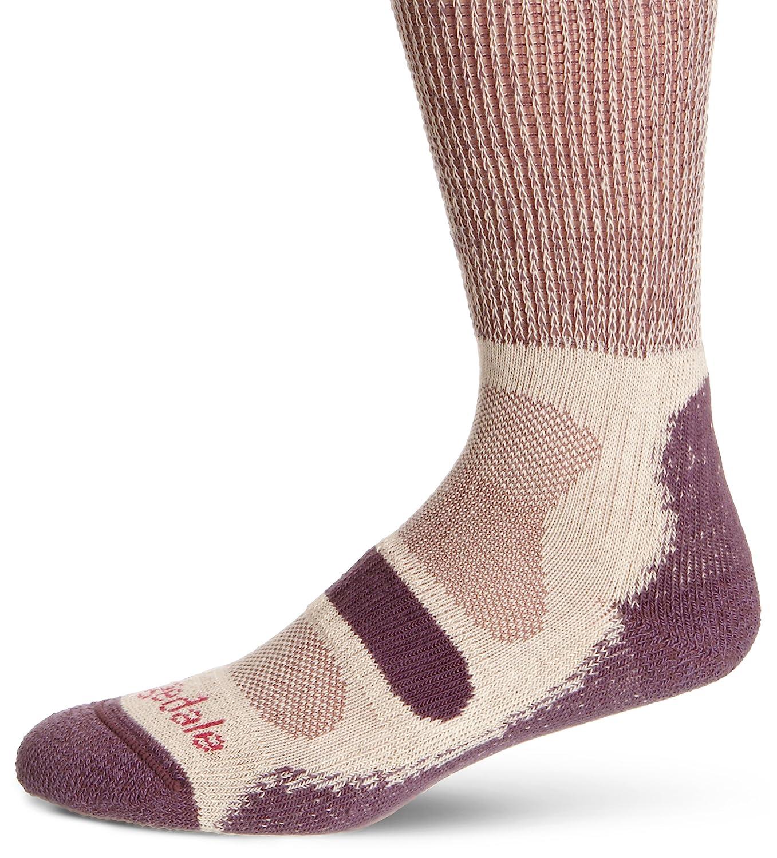 Bridgedale Coolfusion - Calcetines para Mujer