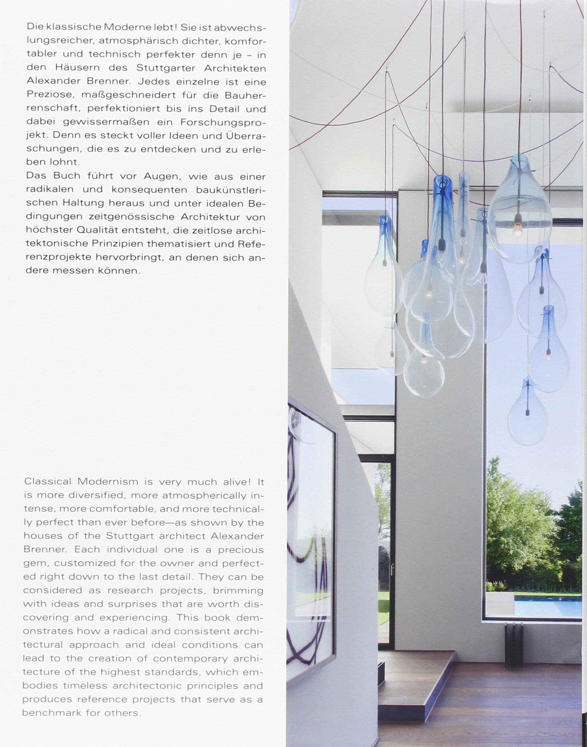 Ungewöhnlich Prinzipien Des Modernen Designs Bilder - Images for ...