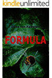 Formula: Roman