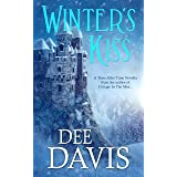 Winter's Kiss (Time After Time Series Book 2)