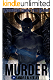 Murder (Whispers From the Bayou Book 5)