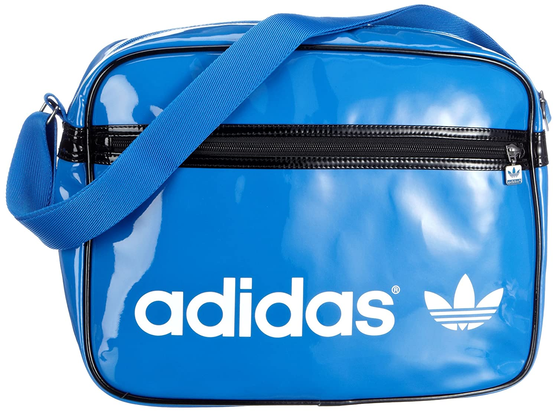 Bandolera Adidas Adicolor