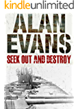 Seek Out and Destroy (Commander Cochrane Smith series)