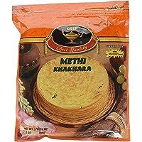 DEEP Methi Khakra, 200 g