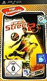 FIFA Streets 2 [Essentials]