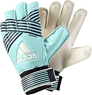 adidas ace league goalkeeper gloves