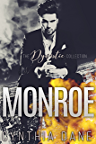 Monroe: The Dynastic Collection: An Alpha Billionaire Romance
