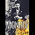 Monroe: The Dynastic Collection: An Alpha Billionaire Romance