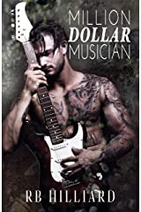 Million Dollar Musician Kindle Edition