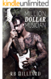 Million Dollar Musician