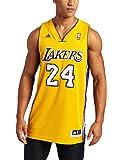 Adidas Kobe Bryant LA Lakers NBA Swingman Men