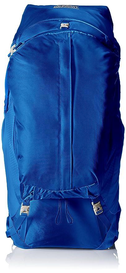 Gregory montaña productos Z 40 mochila