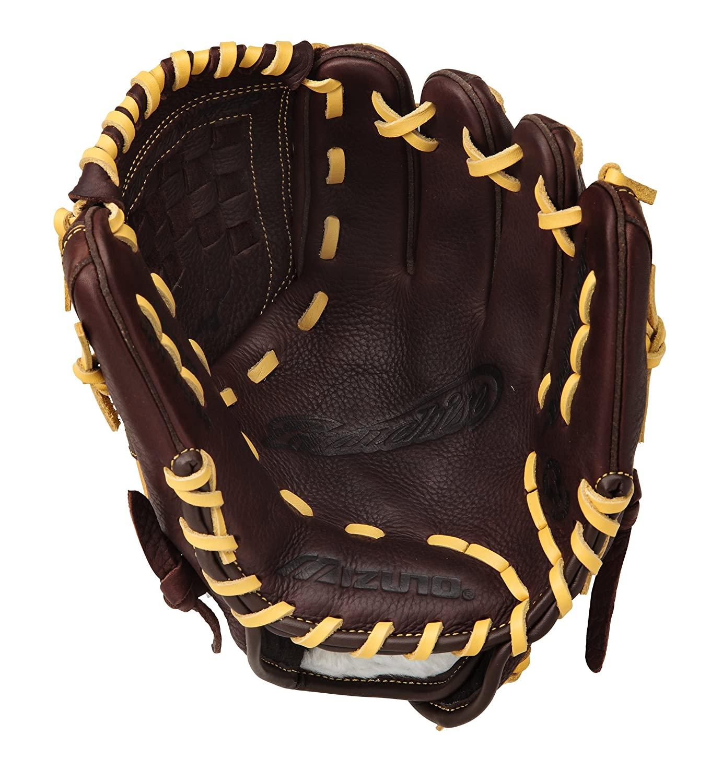 Mizuno Franchise Baseball Glove 312426.R887.12.1175-Parent