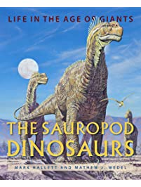 Amazon dinosaurs animals kindle store the sauropod dinosaurs fandeluxe Ebook collections