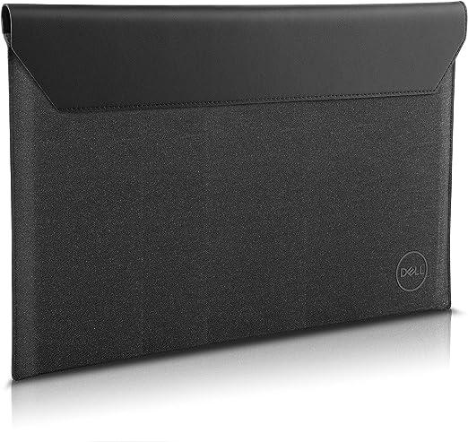 Dell Premier Sleeve 14 Laptophülle 14 Zoll Schwarz Computer Zubehör