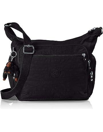 bd3b85c1704a Amazon.co.uk | Women's Cross-body Bags