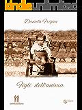 Figli dell'anima: 3 (LeLune) (Italian Edition)