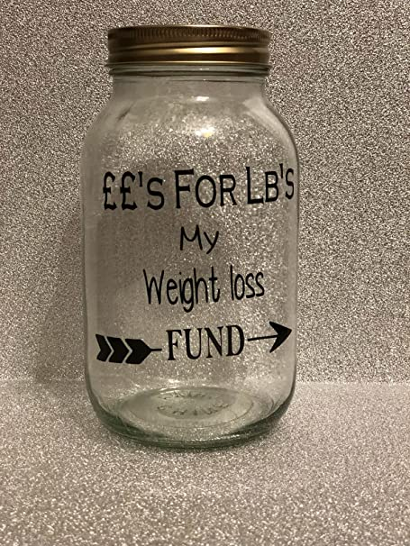 fast weight loss leptin