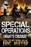 Special Operations: Grant's Crusade