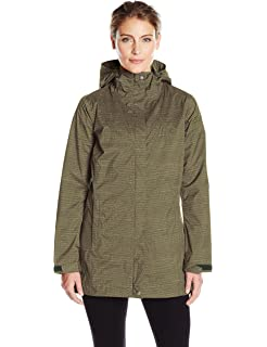 508f87dd85be7 Amazon.com  Columbia Women s Splash A Little II Jacket