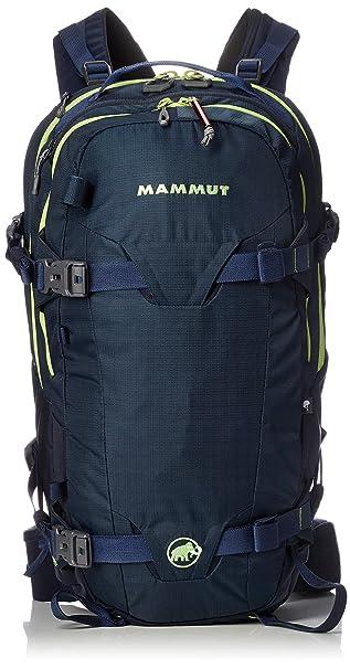 Mammut Nirvana Pro 25 L 2510-02282-5958-125 34575c6c8c