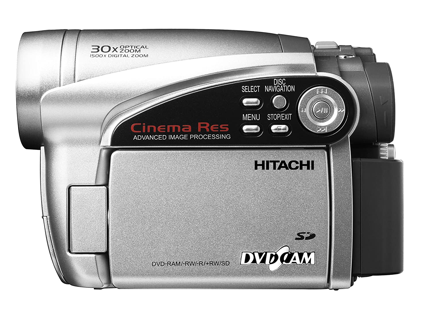 amazon com hitachi dzgx5020a dvd camcorder with 30x optical zoom rh amazon com hitachi dvd cam dz-gx5020a user manual hitachi dvd cam dz-gx5020a user manual