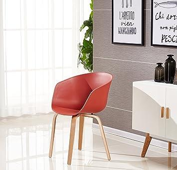 P U0026 N Homewares Marcelo Tub Stuhl Moderne Und Retro Esszimmer Stuhl Oder  Büro Stuhl Oder