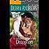 Weekend Wedding Deception (Dangerous Millionaires Series Book 1)