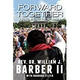 Forward Together: A Moral Message for the Nation