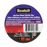 Scotch 2242 Electrical Splicing