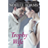 Trophy Wife: A Novel