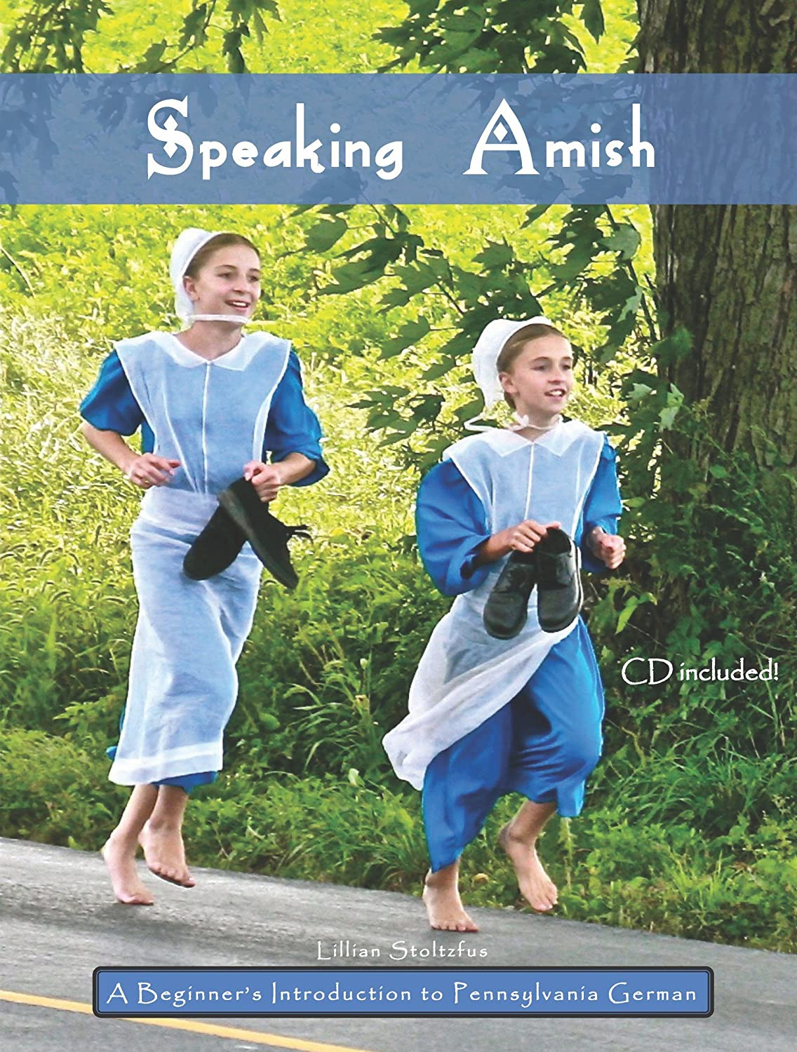 amish and their rights to be Amish school directors select them for their ability to teach and their commitment to amish values frequently single women, they typically drop their occupation if wed periodic meetings with other teachers, a monthly teachers' magazine, and ample common sense prepare them for the task of teaching 30 students in eight grades.