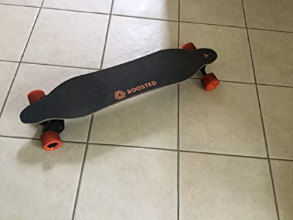 b0c875250c16 Amazon.com   Boosted Dual+ 2000W Electric Skateboard   Sports   Outdoors