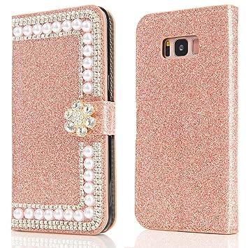 910a38a7f3 iPhone6s ケース カバー 4.7インチ iPhone6ケース カバー アイフォン6S ケース カバー アイホン6 ケース カバー