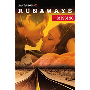 Runaways: Missing