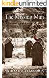 The Missing Man: A Morton Farrier novella