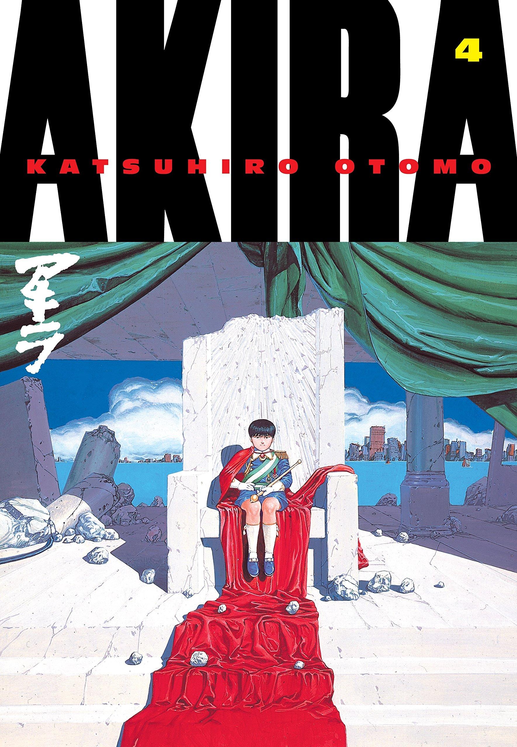 akira-vol-4
