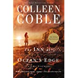 The Inn at Ocean's Edge (A Sunset Cove Novel Book 1)