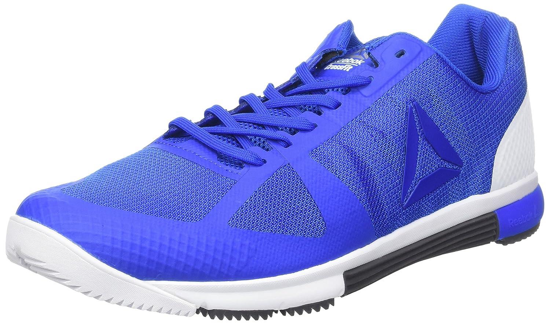 Chaussures de Fitness Homme Reebok R Crossfit Speed TR 2.0