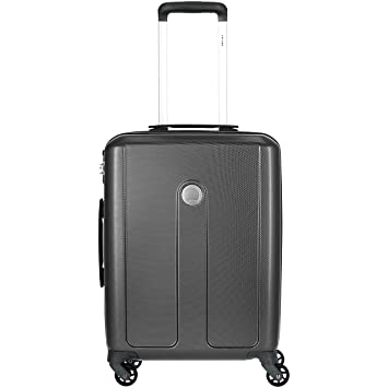 Roues 55 Noir Delsey Valise 4 Planina CmBagages IeYWDH9b2E