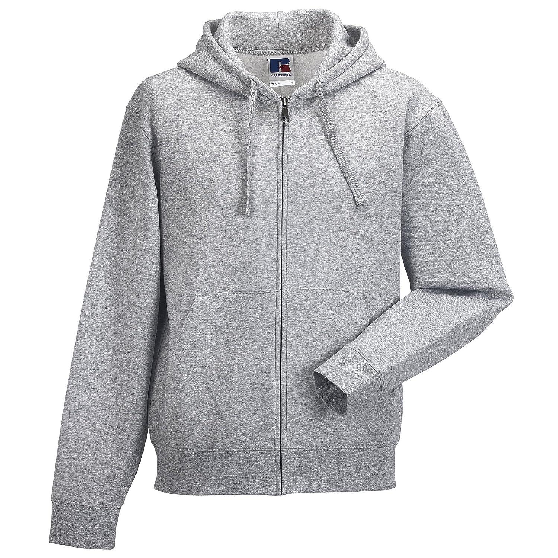 316c97ceee5 Russell Sweatshirts Walmart