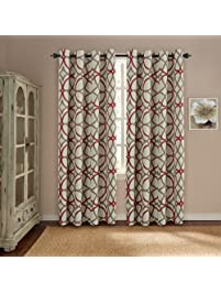 Shop Amazon.com | Curtains