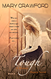 Tough (A Hidden Hearts Novel Book 5)
