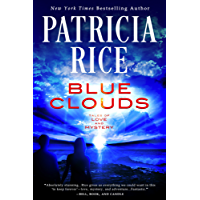 Blue Clouds (Tales of Love and Mystery Book 1)
