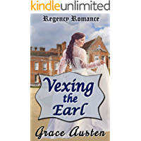 Vexing the Earl
