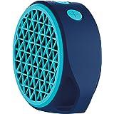 Logitech X50 Wireless Speakers (Blue)